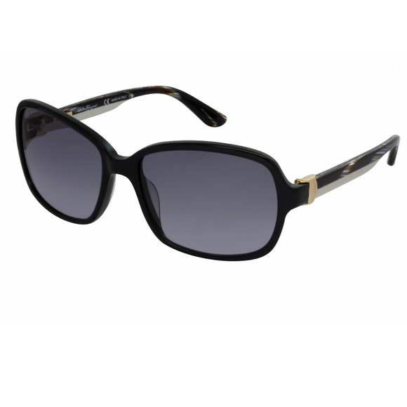 Salvatore Ferragamo Accessories - Salvator Ferragamo sunglasses